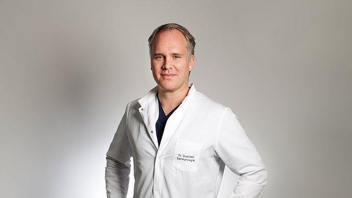 Intimbereich hautkrebsvorsorge Hautkrebsvorsorge: Kosten